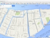 Sale Doc to P. Gugg Venice Map