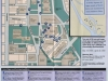 repohistory-civil-disturbances-map-1998-front
