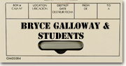 Bryce-Galloway-&-Students-folder