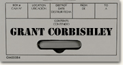Grant-Corbishley-folder