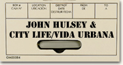 John-Hulsey--City-LifeVida-Urbana-folder