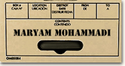 Maryam-Mohammadi-folder