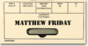 Matthew-Friday-folder