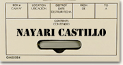 Nayari-Castillo-folder
