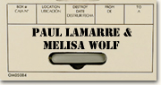 Paul-Lamarre-&-Melisa-Wolf-folder