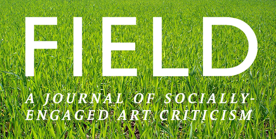 field article_index