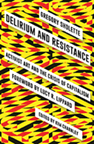 delirium-and-resistance_cover_webres_for-index